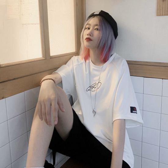 GD 지 드래곤 - WHITE