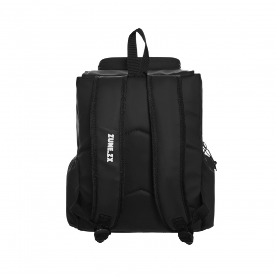 BACKPACK ss'2