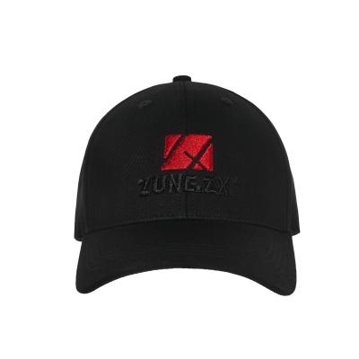 ZUNEzx CAP
