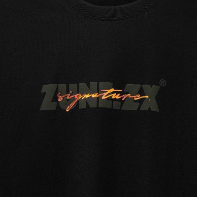 PREMIUM HIGHLIGHT TEE