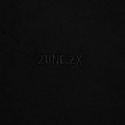 CROPTOP ZUNEZX (tay dài)