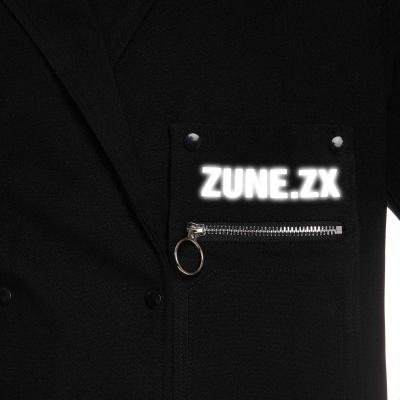 ZUNEZX BLAZER