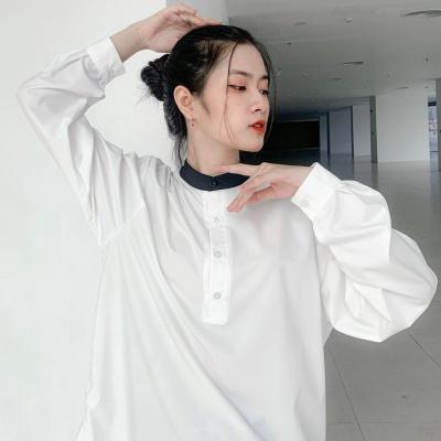 Kido Shirt