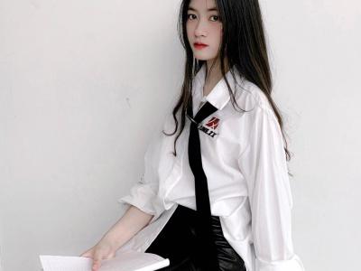 Bất chấp mọi phong cách với Leather Skirt