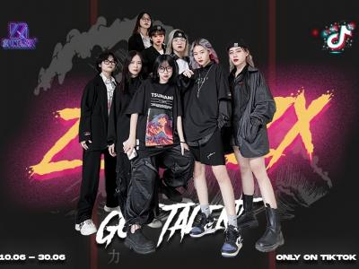Zune.zx đang tìm kiếm gì qua dự án Zune.zx Got Talent? Zune.zx có thực sự dị biệt và khó gần? Tiktok @zune.zx - kênh giải trí mang tính cộng đồng sẽ trả lời cho câu hỏi đấy!