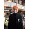 YUUKI BLAZER (Nishikigoi Mascot Collection)