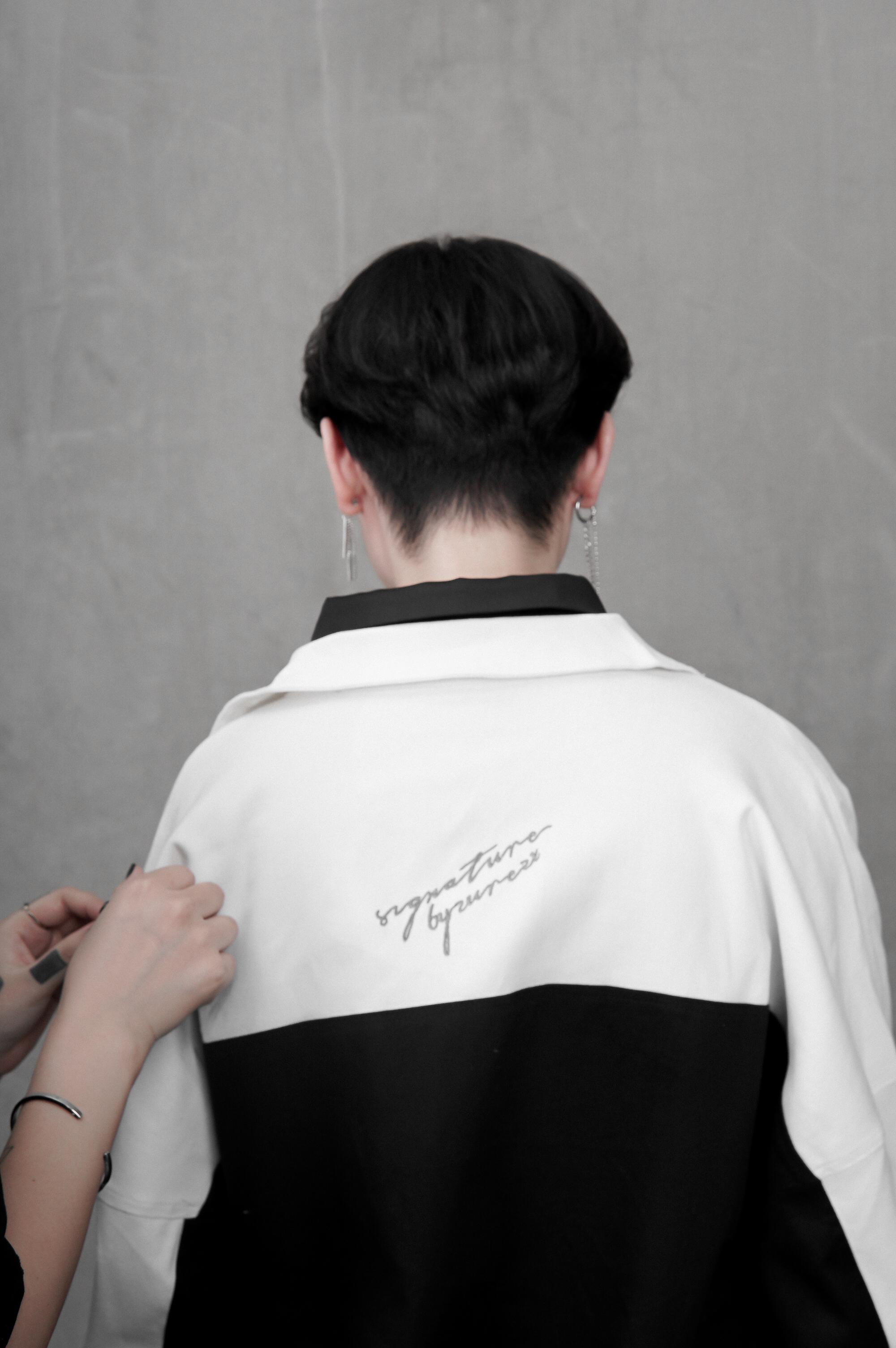 Kooto Jacket