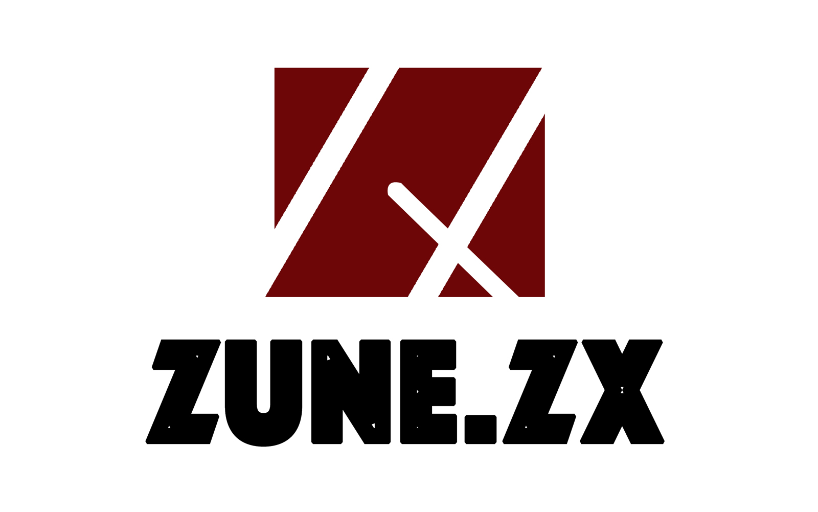 Zune.zx - Unisex